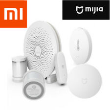 Xiaomi Smart Home Aqara Security Kit /Wireless Switch / Window Door Sensor QX3
