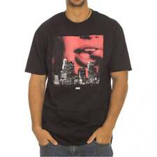 T-Shirt DGK: City Is Mine BK