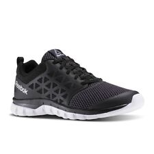 Reebok Sublite XT Cushion BD5537 blanco calzado