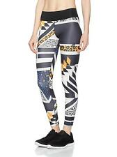 adidas Workout Africa Tight (AJ6535) Damen Sporthose