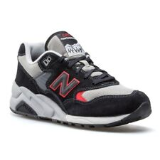 New Balance MT580RA MT580RA gris baskets basses