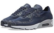 Nike Air Max 90 Ultra 2.0 Flyknit Trainers All Sizes New RRP £130 No Lid On Box