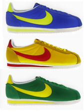 Nike Classic CORTEZ NYLON AW Mens Shoes Trainers