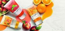 Oriflame Love Nature Fruit Face Wash, (Choose from three shades)50ml