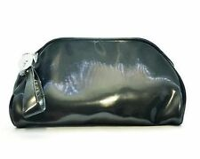 THIERRY MUGLER - ANGEL COSMETIC MAKE UP TOILETRY GIFT  BAG - CHOOSE MODEL