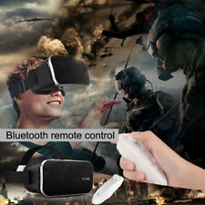 UK Wireless Bluetooth Game Controller Handle Remote Joystick for Phones