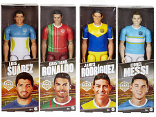 FC Elite Panini Football SoccerFigure Choice of one figure World Cup