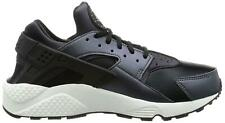 Womens NIKE Air Huarache Run Se Trainers 859429 001