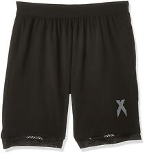 adidas YB Urban Football Performer Short (AX6286) Kinderhose