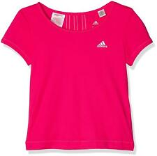 adidas YG Techfit Gear Up Tee (AY5509) Kinder T-Shirt