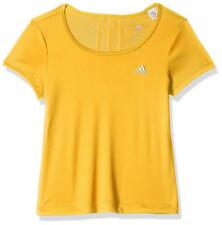 adidas YG Techfit Gear Up Tee (AY5510) Kinder T-Shirt
