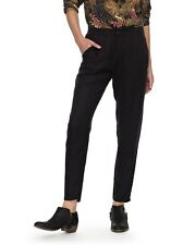 Roxy Adventure Of Liftime Trousers - Anthracite - Ladies Trousers