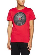 adidas Ass to Grass (AY6934) Herren T-Shirt UVP 29,99 EUR