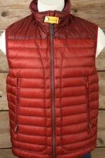 Parajumpers Sully Gilet Ribes 630