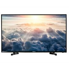 HISENSE H32N2100C TELEVISOR 32'' LCD DIRECT LED HD READY HDMI VGA USB GRABADOR Y