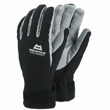 Mountain Equipment SUPER ALPINE Guante eiskletterhandschuhe/Guantes de invierno