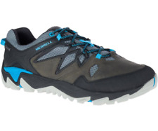 Merrell para hombre All Out Blaze Goretex Impermeable Zapatos Para Caminar