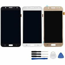Écran Full LCD Display Touch Screen Pour Samsung Galaxy J7 2015 J700F J700M J700