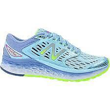 New Balance Fresh Foam 1080 Women's Neutral Cushioned Running Shoes B Width