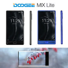 DOOGEE MIX Lite 5.2'' 4g Smartphone 2+16GB Android 7.0 Quad-Core DUAL 13mp OTA