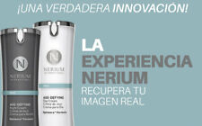 Nerium Internacional Age-Defying,Day and Night 30ml,NeriumAD formula antiedad