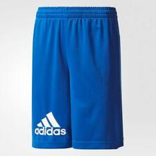 adidas YB Gear Up Knit Short (CE5763) Kinderhose UVP 19,99 EUR