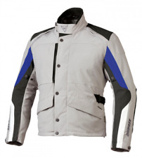 GIACCA DAINESE ICE-SHEET GORE TEX