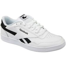 Reebok Royal Techqu BS9089 blanco zapatos deportivos
