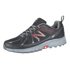 New Balance MT610CG4 MT610CG4 gris baskets basses 40.0,40.5,41.5,42.0,42.5