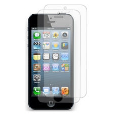 transparentes Protector de pantalla para Apple iPhone 5 / 5s / SE