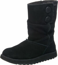 Neu SKECHERS Keepsakes Freezing Temps Stiefel 5710809 für Damen