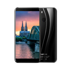 6.0'' BLUBOO S8+ (Plus) 4G Smartphone Android 7.0 Octa Core 4GB 64 Go complet