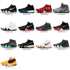 Nike Kyrie 4 IV EP Irving Men Basketball Shoes Sneakers Trainers Pick 1