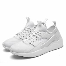 Men Boy Sports Shoes Fitness Sneakers Athletic Breathable Outdoor Running Casual