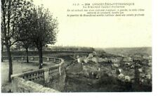 (S-92013) FRANCE - 16 - ANGOULEME CPA