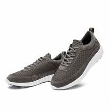 Fashion Men Sports Shoes Sneakers Athletic Breathable Running Casual Outdoor Gym