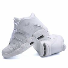 Men High Top Sports Shoes Fashion Athletic Sneakers Running Outdoor Casual Comfy