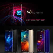 5.7'' Blackview S8 4g Phablet Android 7.0 mtk6750t 1.5ghz Octa Core 4gb 64gb