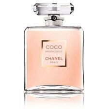 Black Friday!Profumo donna equivalente Chogan(ispirato Coco Mademoiselle Chanel)