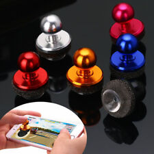 Mobile Phone Game Joystick For iPhone Android SmartPhones iPad Tablet Touch Best