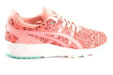 ASICS GEL KAYANO BASKET CHAUSSURES DE COURSE Jogging sport SHOE