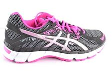 Asics Gel Oberon 10 Zapatillas Zapatillas De Correr Zapatos Jogging