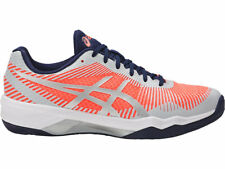 ASICS GEL VOLLEY ELITE FF FLASH CORAL