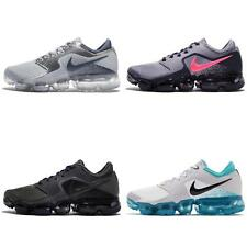 Nike Air Vapormax GS Kids Youth Women Running Shoes Sneakers Trainers Pick 1