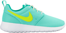 lowest price 0a632 d4285 Nike Roshe One Rosheone Sneaker Sport Shoes Trainers turquoise 599729 302  SALE