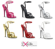 a8f6bae628dcf PLEASER DOMINA 108 ANKLE STRAP 6