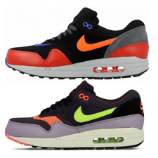 NIKE Air Max 1 One Essential Classic Sneaker Chaussures de sport 537383 017 500