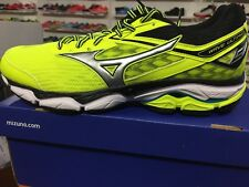 WAVE ULTIMA 9  MIZUNO