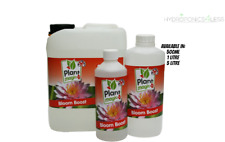 Plant Magic Bloom Boost PK Yield Size Quality Booster Nutrient Hydroponics