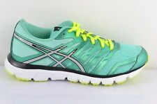 Asics Gel Zaraca 4 Zapatillas Zapatillas De Correr Zapatos Jogging